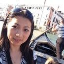 Carolyn Deng