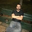 Ernesto Arrascue