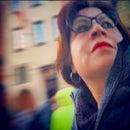 Gina Valverde