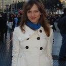 Elena Nadeina