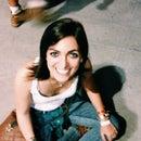 Fernanda Caetano
