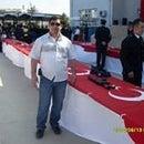 TC Halil Demir