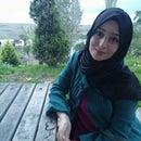 Emine Arslantürk
