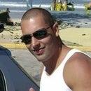 Rafael Silva