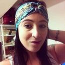 Camila Jordão