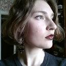 Julia Voronina
