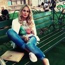 Anna Belaya