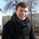 Michiel Keeris