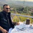 Faysal Özkan