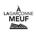 À LA GARÇONNE MEUF - на Foursquare