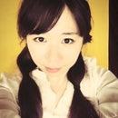 Avril Jiao