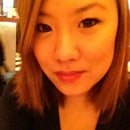 Yura Lee