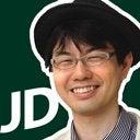 jdash2000
