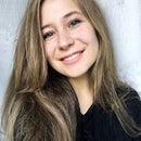 Anastasia Shmeleva