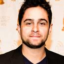 Rodrigo Neri