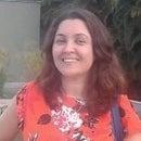 Adriana Bravin