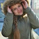 Соня Горобець