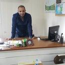 Ismail Genç
