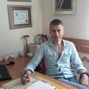 Akif Basaran