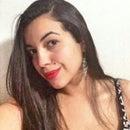 Camila França