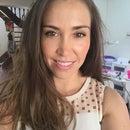Katherine Fuenzalida