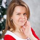 Natalia Sharapova