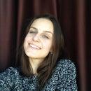 Алина Чернова