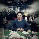 Fatih Eser