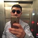 Musa Aslantaş