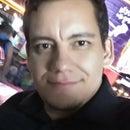 Héctor Neri Cano