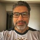 Fernando Anaya