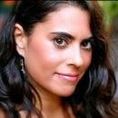 Leigh Ferreira