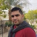 Mohammad Fakhouri