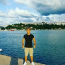 Murat Gökçe