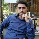 Abdullah Tunç