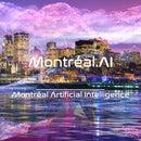 Montreal AI