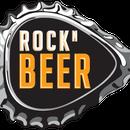 Rock N Beer