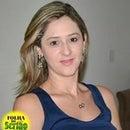 Mtereza Oliveira de Carvalho