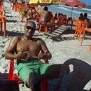 Allan Santos