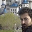 Musab Gelir