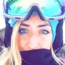 Katelyn Schwarz