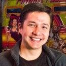 David Chang Villacreses