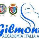 Accademia Gilmont