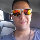 Frankie Tavio