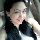 Ines Damayanti
