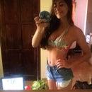 Camila Sol