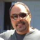 Jon Wyman