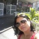 Gisele Vieira