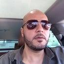 Hashem Mumen