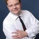 Frank Bürger